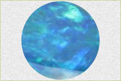 DOUBLET Opal Australian
