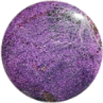 Purpurite Stichtite
