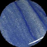 Blue Quartz Palm Stone