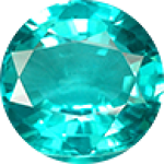 Color Change Apatite