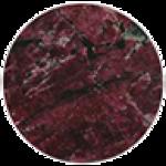 Eudialyte