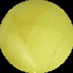 Olive Opal