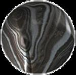 Psilomelane