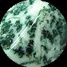 Tree Agate
