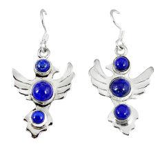 Clearance Sale- erling silver earrings jewelry d12509