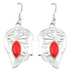 Clearance Sale- se 925 sterling silver dangle earrings jewelry d3033
