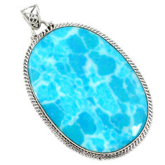 Clearance Sale- g silver pendant jewelry d10303