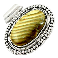 Clearance Sale- 925 sterling silver pendant jewelry d14615