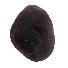 Natural 8.45cts chintamani saffordite brown 15x11 mm fancy loose gemstone s14994