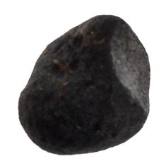 Natural 14.35cts chintamani saffordite brown 16x12.5 mm loose gemstone s15012